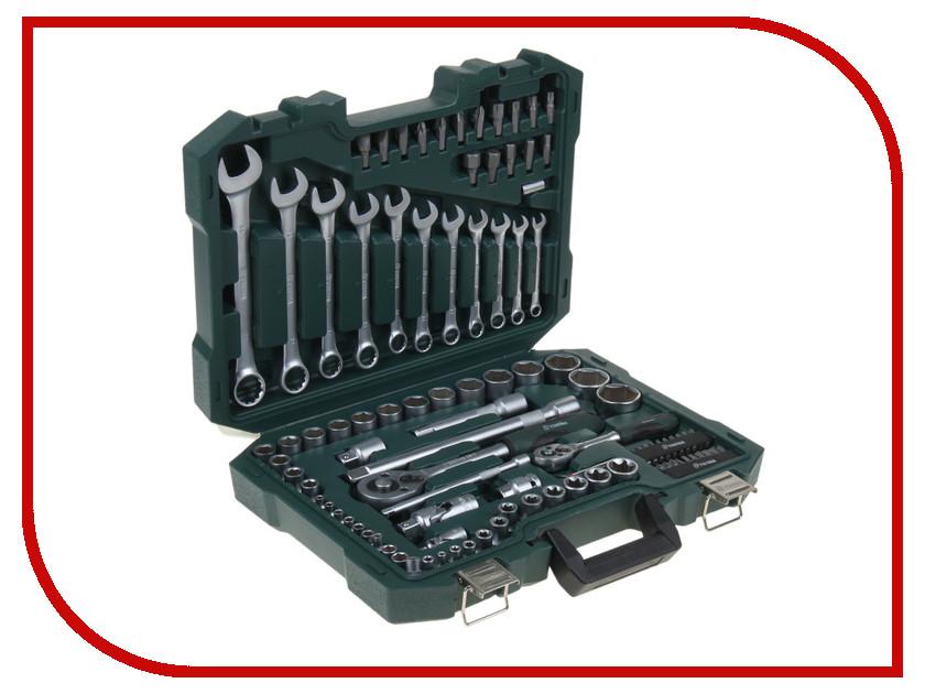Набор инструмента Tundra Premium 881828<br>