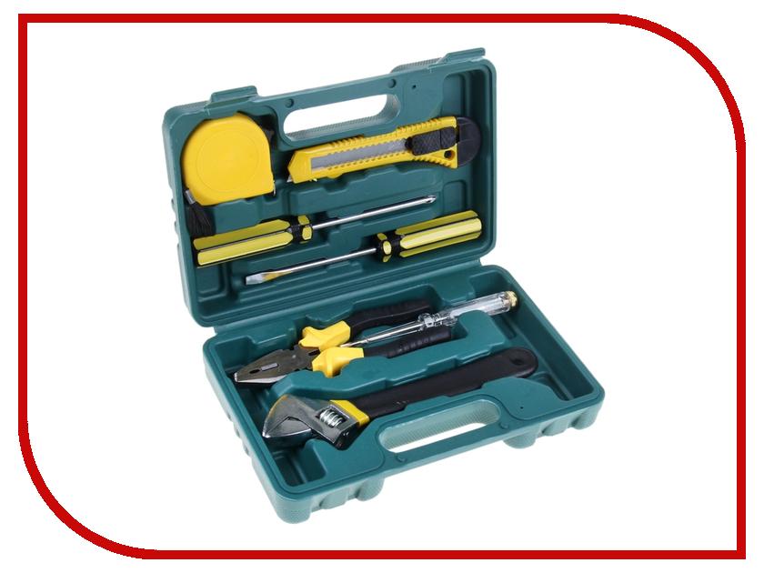 Набор инструмента Tundra Basic 749279<br>