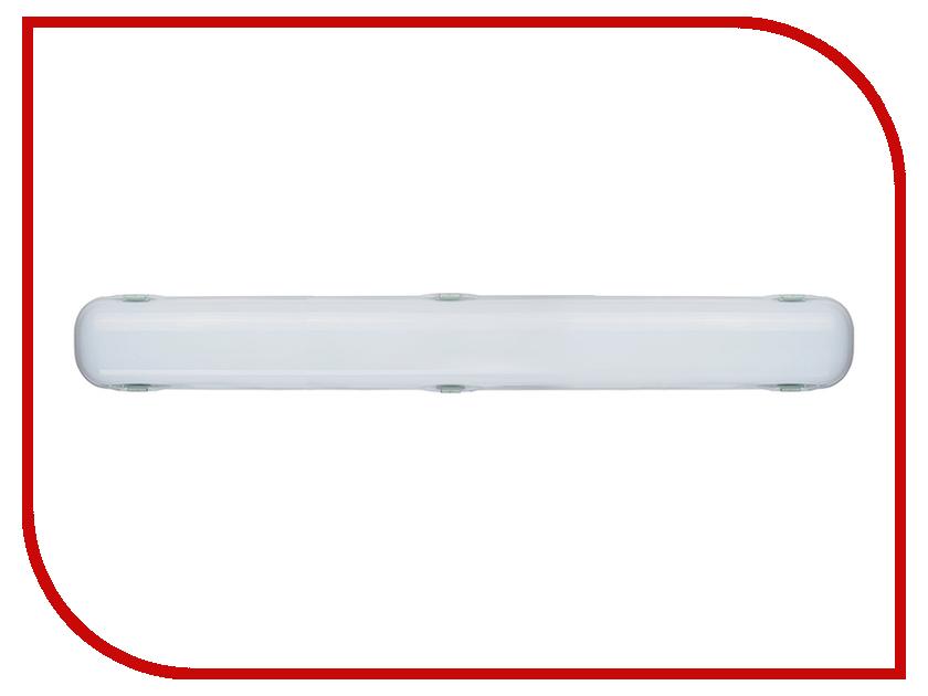 Светильник UltraFlash LWL-5021N-14DL