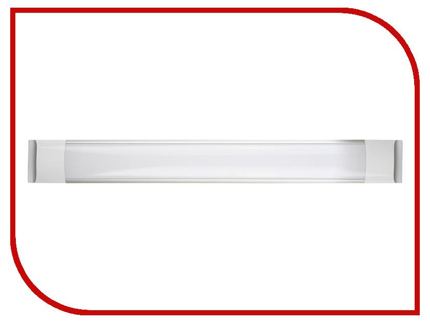 Светильник UltraFlash LWL-5022-01CL