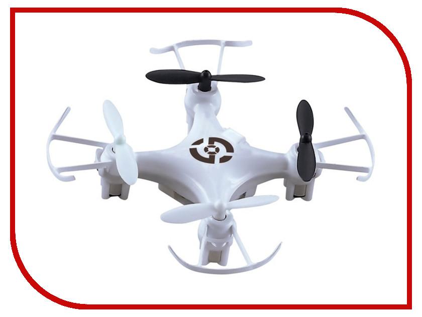 Квадрокоптер Bayangtoys R21396 White<br>