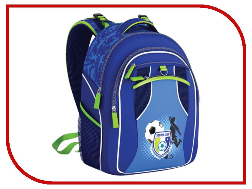 Рюкзак Erich Krause Soccer Club 39725