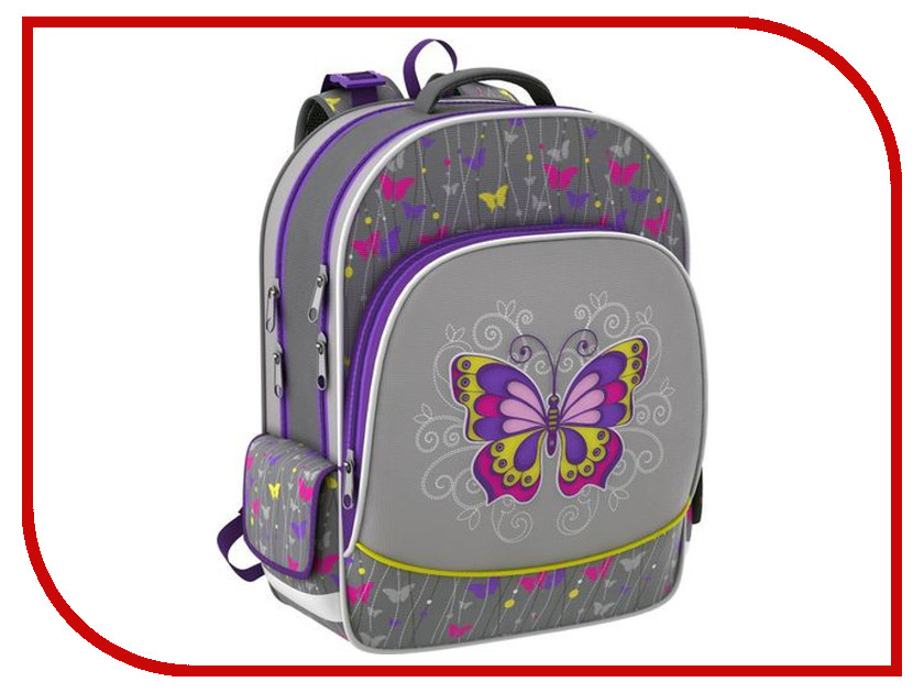 ������ Erich Krause Fairy Butterfly 39120