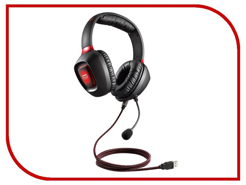 Creative Sound Blaster Tactic3D Rage USB V2.0 the honeydrippers the honeydrippers volume one