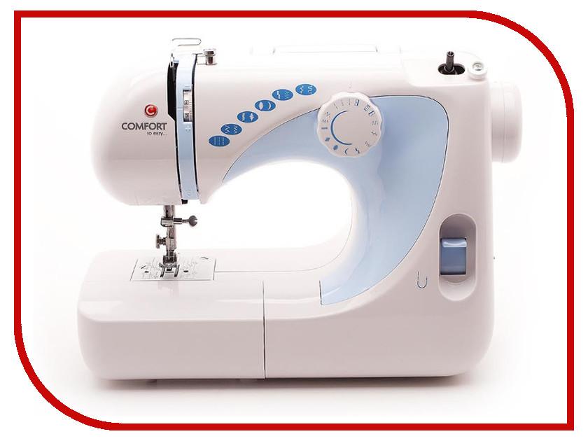 Швейная машинка Comfort 300