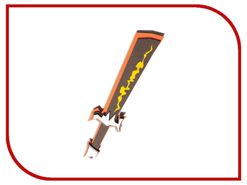 Бластер Model Toys Меч краш купить турнирный меч