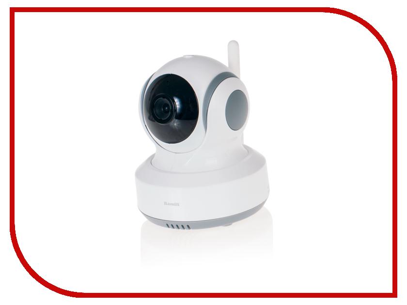 Аксессуар Ramili Baby RV900C for RV900 - дополнительная камера для видеоняни<br>
