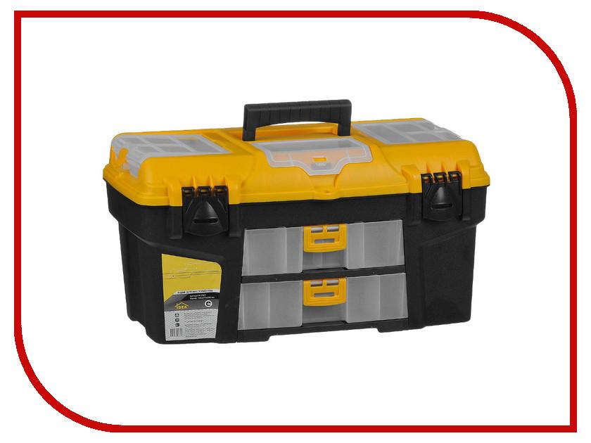 Ящик для инструментов Idea Уран М2927