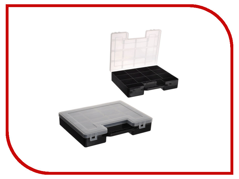Ящик для инструментов Idea M2955