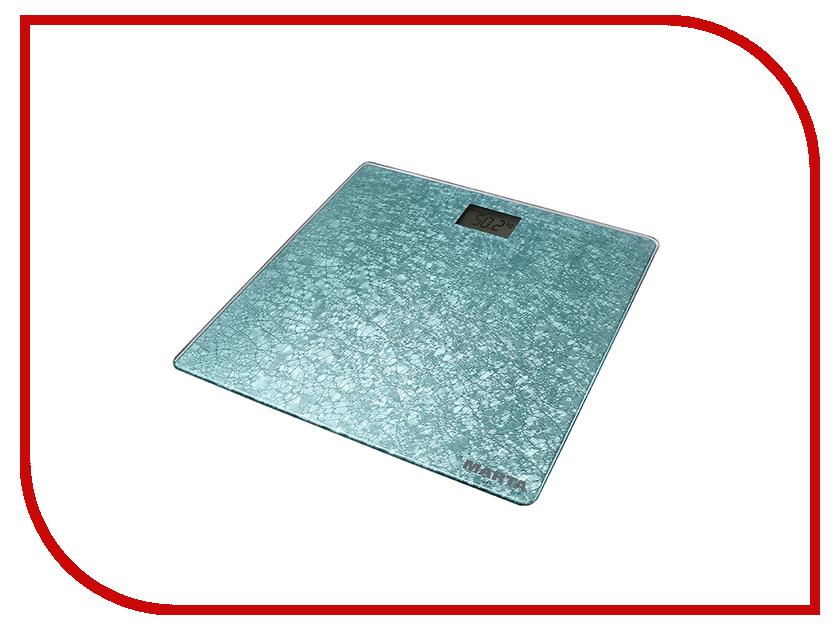 Весы Marta MT-1679 BU Aquamarine<br>