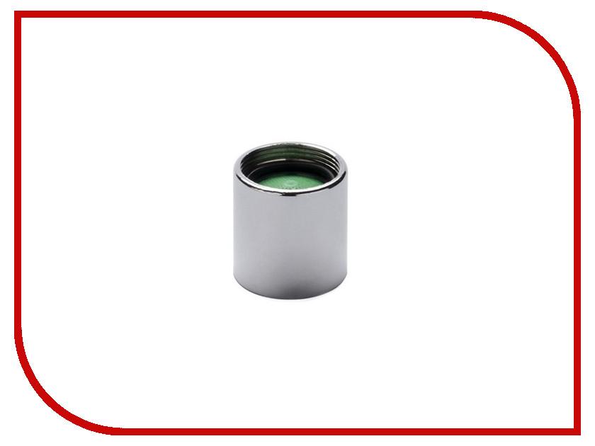 Аксессуар SoWash Металлический фильтр переходник внутренней резьбой