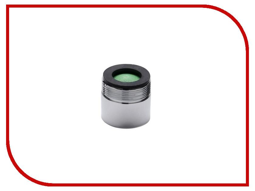 Аксессуар SoWash Металлический фильтр переходник внешней резьбой