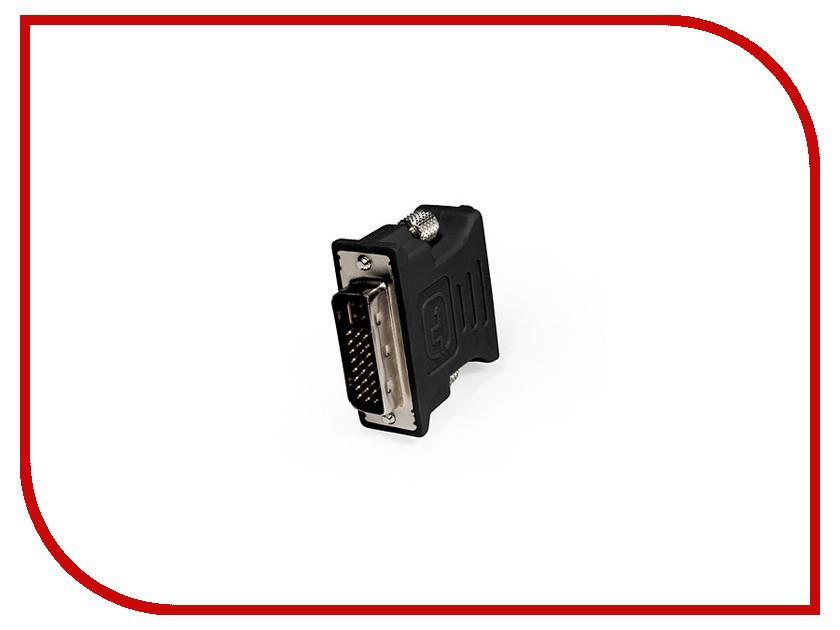 Аксессуар Prolink DVI M - VGA F PB001