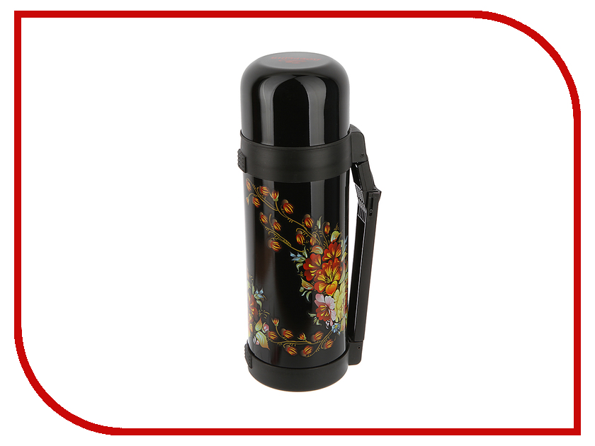 Термос Добрыня DO-1821 1.5L free shipping 10pcs 1821 1162