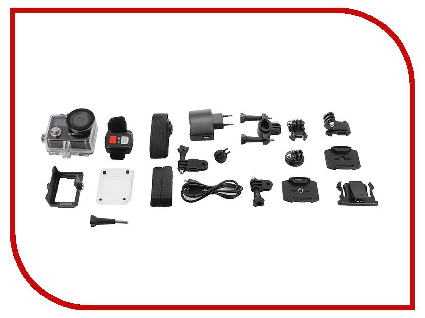 Экшн-камера Ego JUMP EGCAM-J1