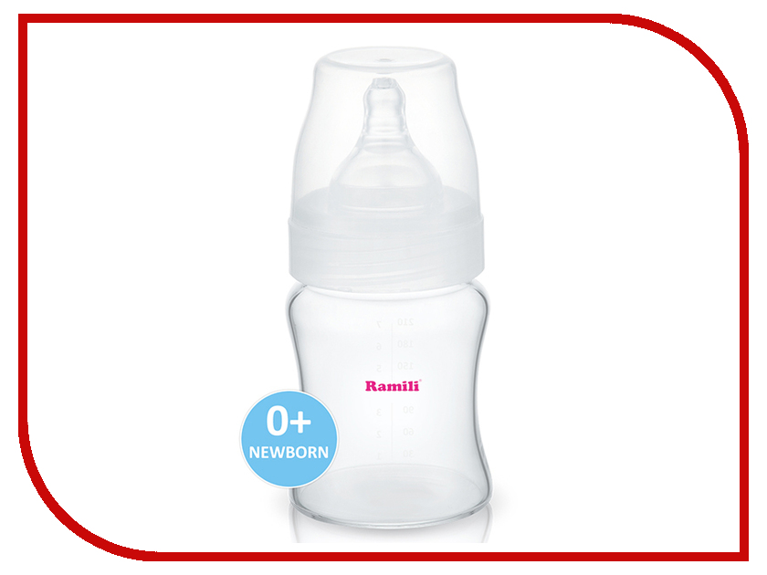 ��������� Ramili Baby AB2100