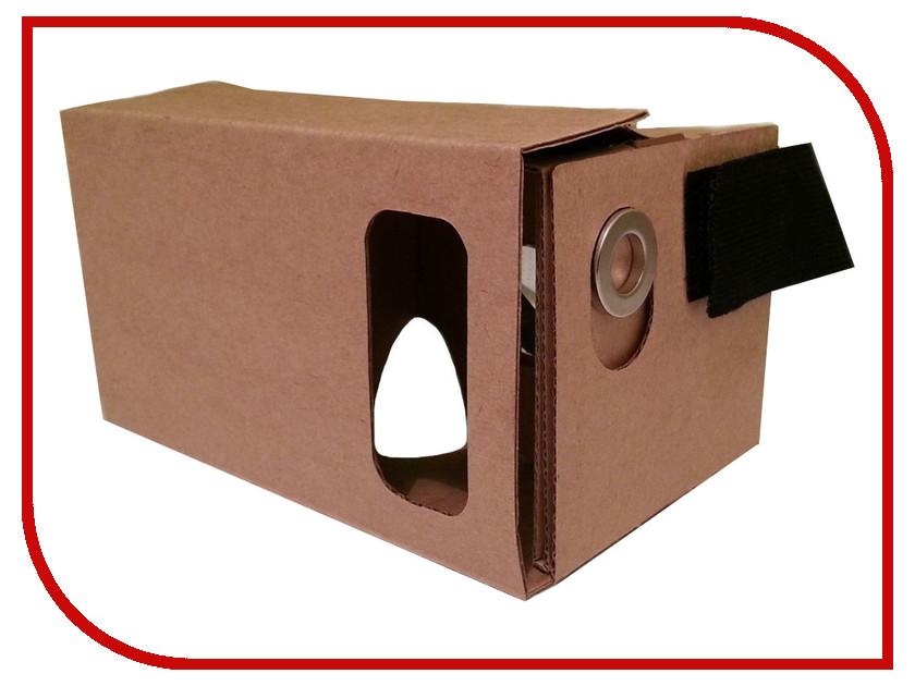Видео-очки PlanetVR BOX Original<br>