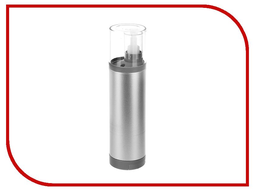 Гаджет Mini Handy Washer - Стиральная машинка