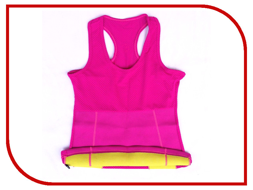 Neotex Hot Shapers Pink