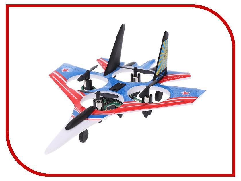 Квадрокоптер Cheerson CX-12B<br>