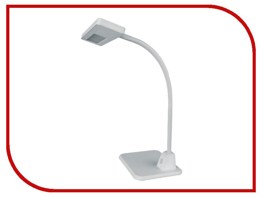 Лампа Navigator 71 837 NDF-D016-7W-6K-S-LED Grey 19733