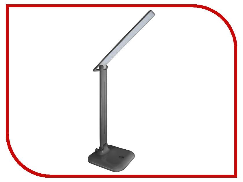 Лампа Navigator 94 682 NDF-D015-10W-6K-BL-LED Black 19715<br>