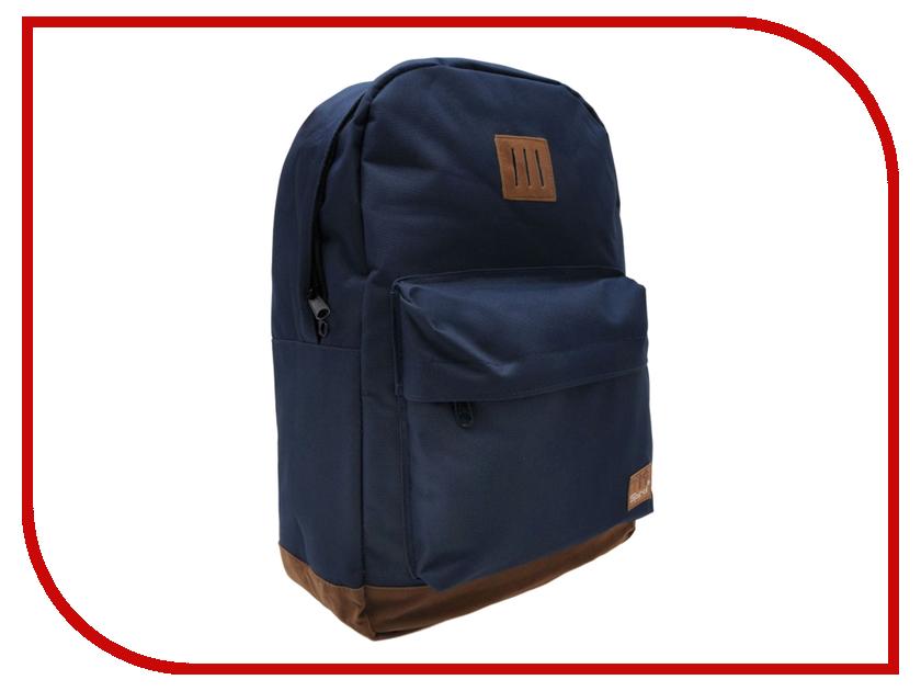 Рюкзак Continent 15.6 BP-003 Blue