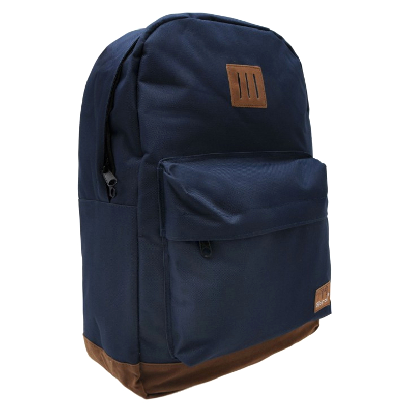 Рюкзак Continent 15.6 BP-003 Blue цена