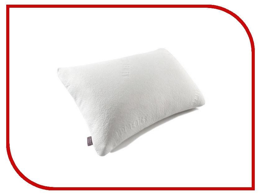 Ортопедическое изделие HoMedics Memory Foam Lavender Pillow MFHL96638ABFOB<br>