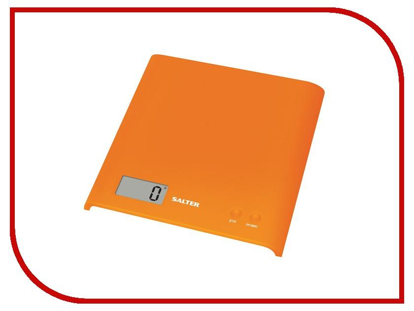 Весы Salter 1066 OGDR