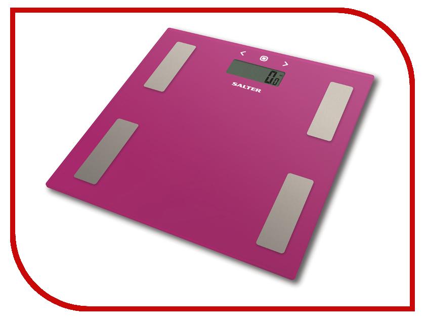 Весы Salter 9150 PK3R