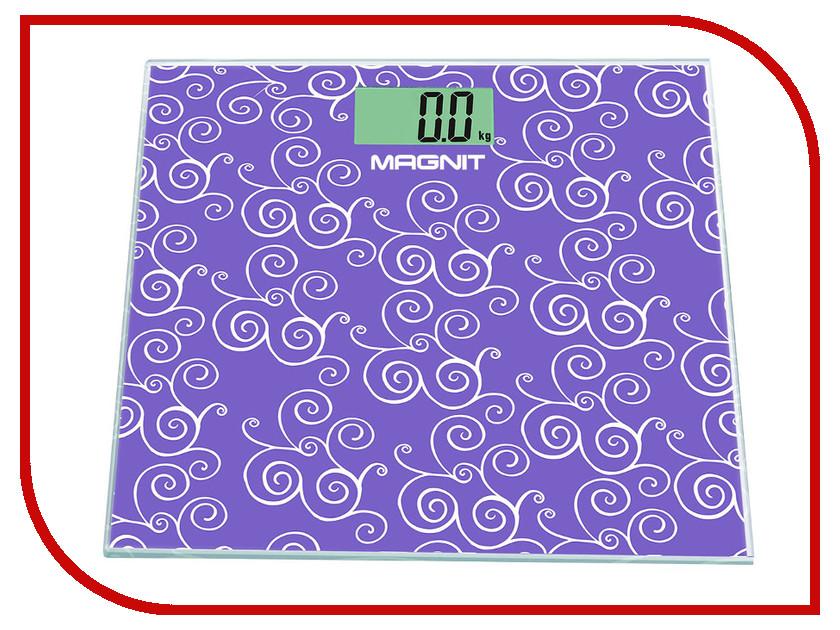 Весы MAGNIT RMX-6187