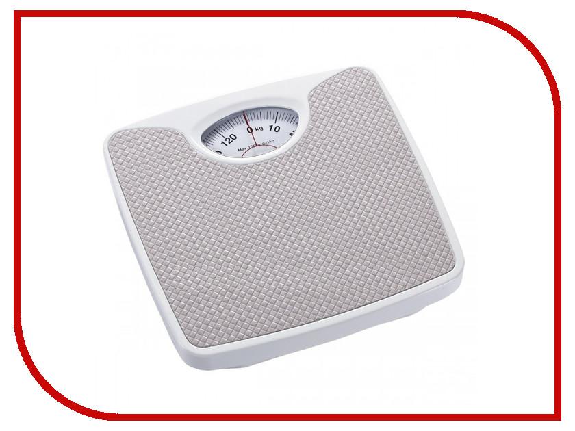 Весы MAGNIT RMX-6076 White