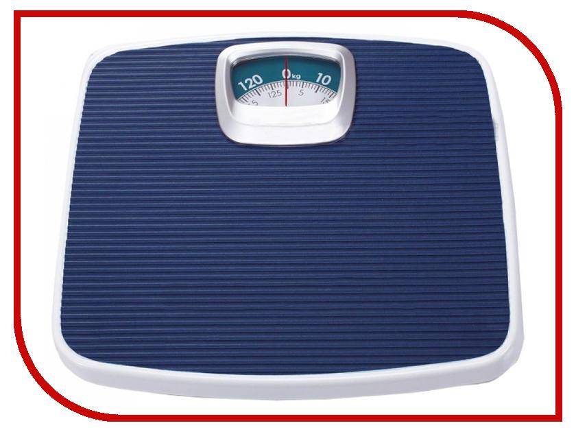 Весы напольные Magnit RMX-6070