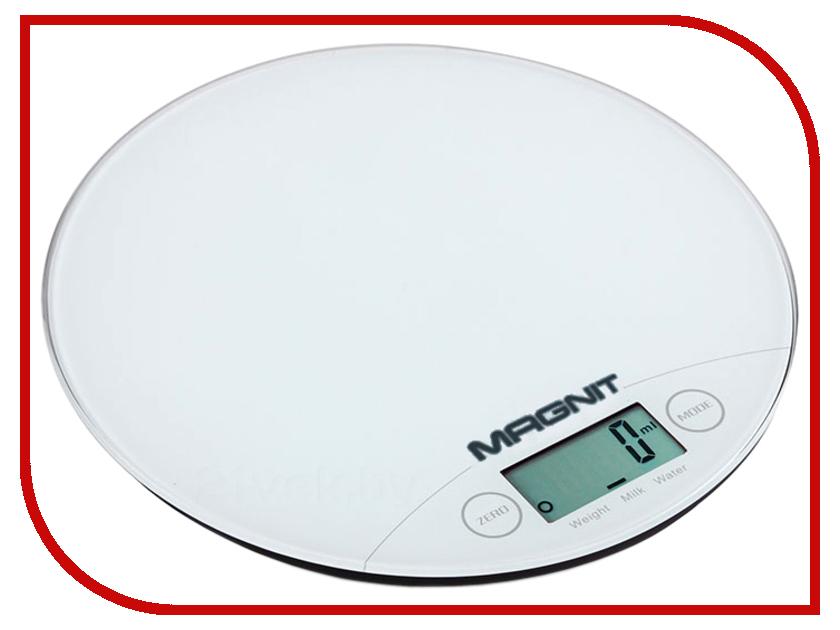 Весы MAGNIT RMX-6190