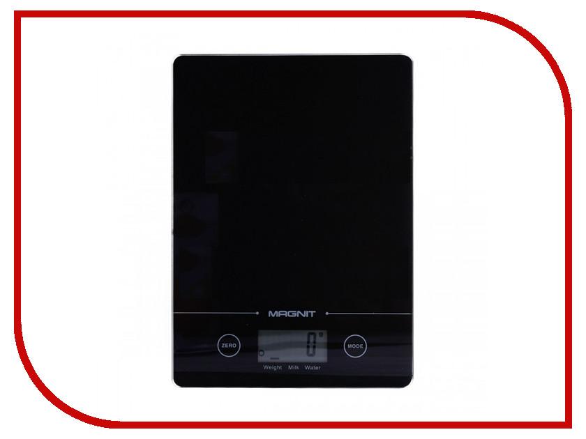 Весы MAGNIT RMX-6181