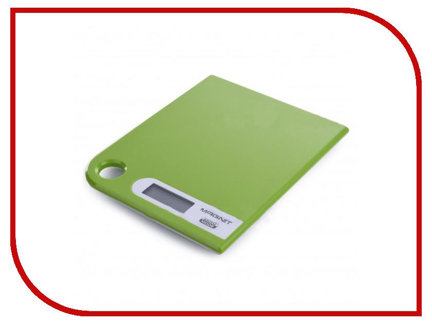 Весы MAGNIT RMX-6180