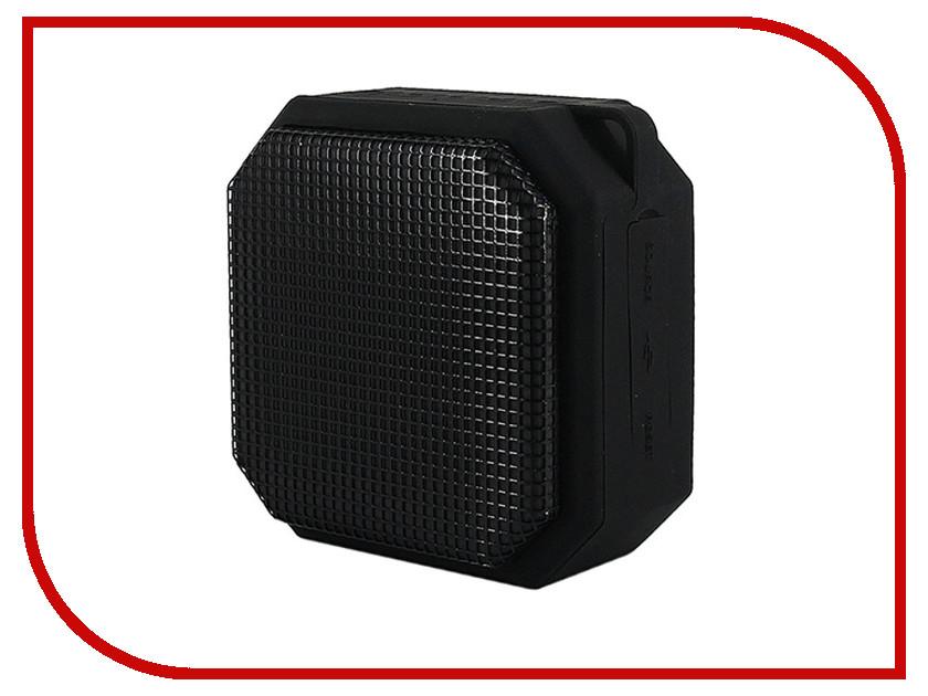 Колонка Activ Sport Speaker A88 Black 60603