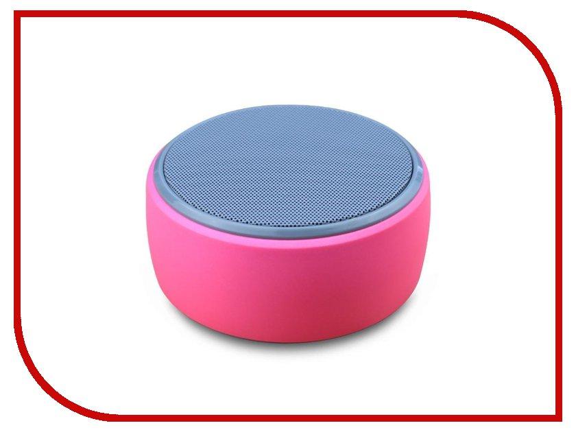 Колонка Activ HZ-668 Pink 60598