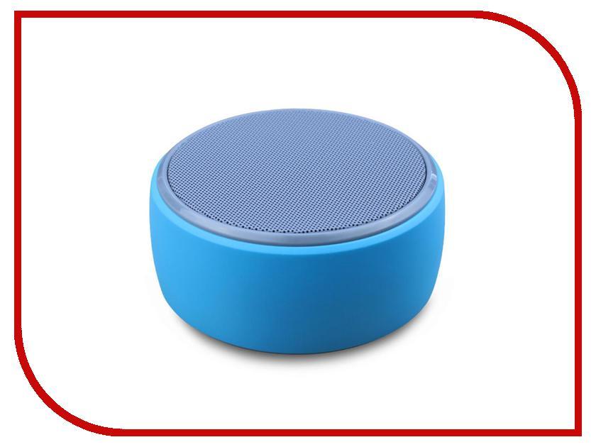 Колонка Activ HZ-668 Blue 60597