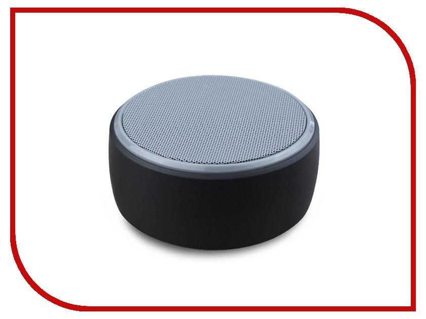 Колонка Activ HZ-668 Black 60596<br>