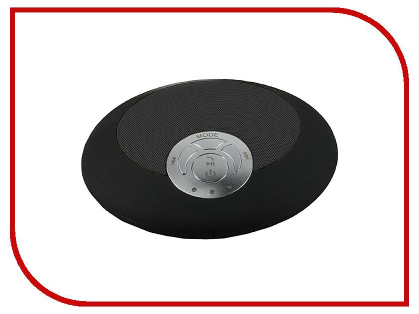 Колонка Activ BT-228 mini Speaker Black-Grey 60600<br>