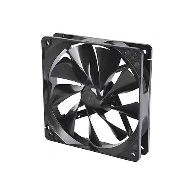 Вентилятор Thermaltake Pure 12 CL-F011-PL12BL-A