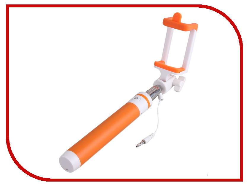 Штатив MONOPOD Colur Orange 51557<br>