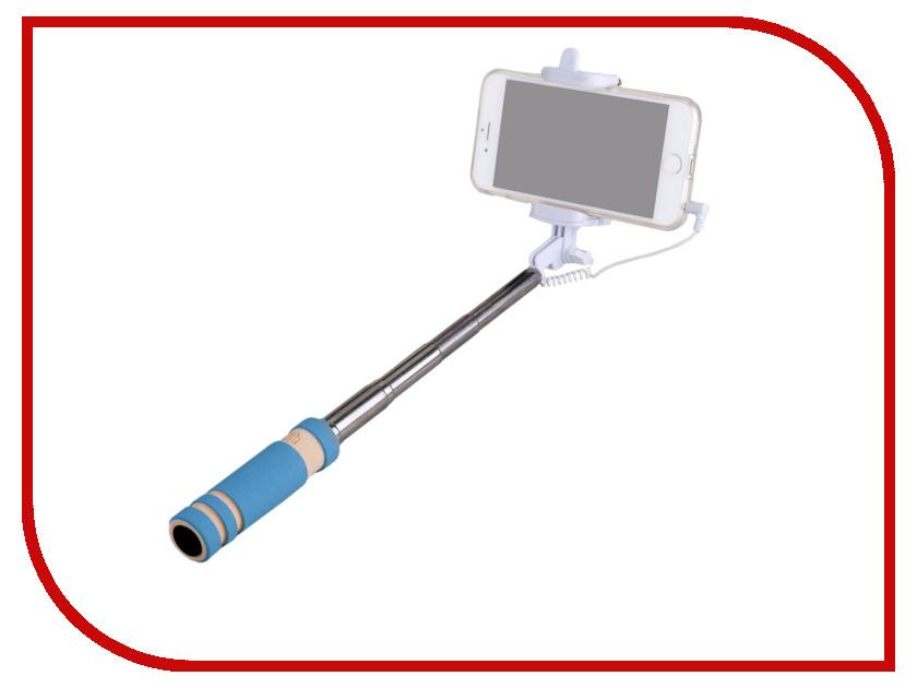 ������ MONOPOD Cable Mini Sky Blue 51135
