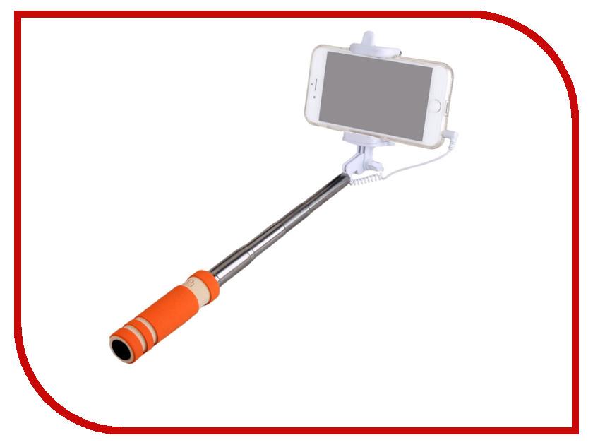 Штатив MONOPOD Cable Mini Orange 51133