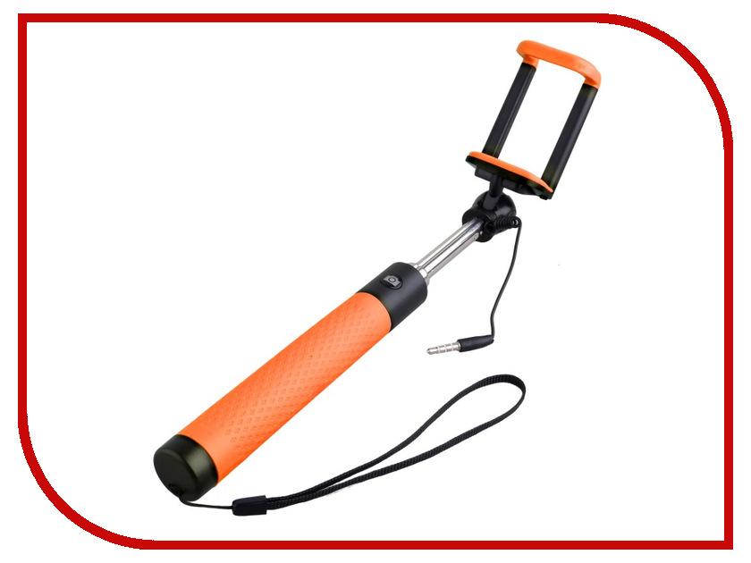 Штатив MONOPOD Cable D12s Orange 52028