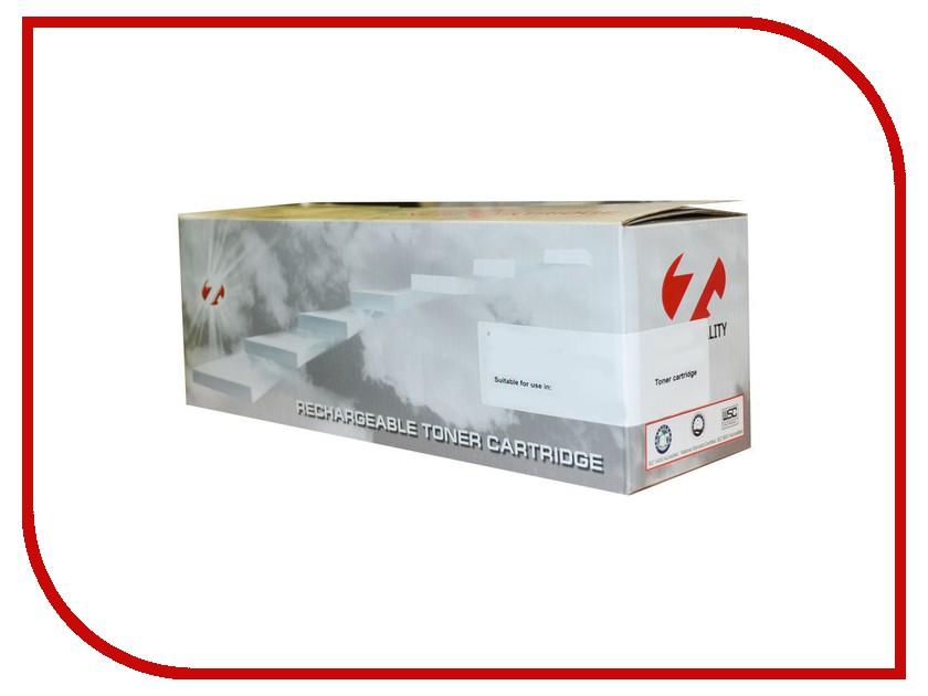 Картридж 7Q LJ P1560/iSENSYS MF4410 CE278A/Canon 728 AFHPLJ1560020