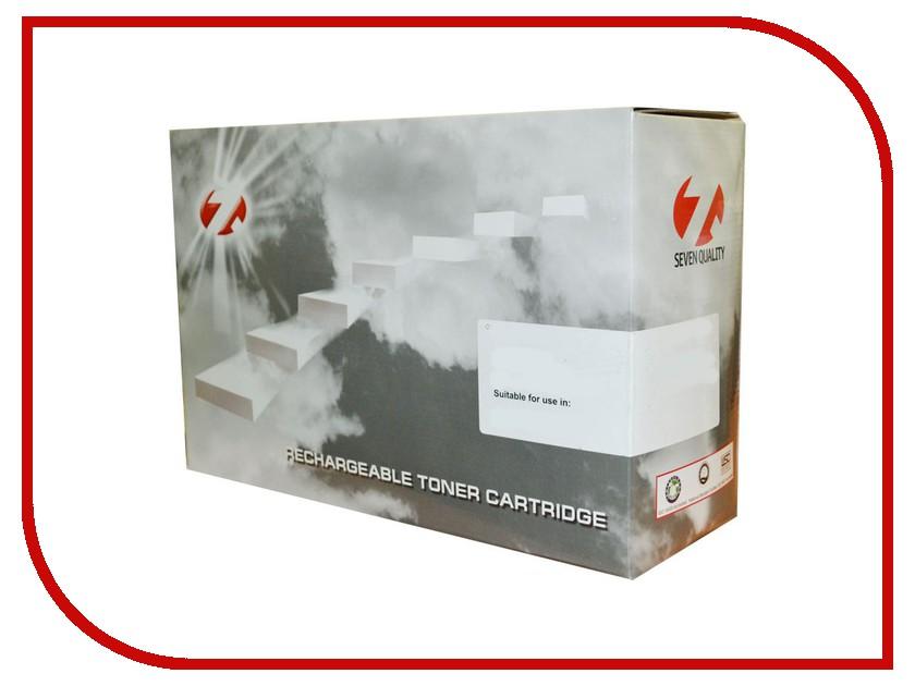 Картридж 7Q LJ Pro 400 M401 CF280X AFHPLJ3530020