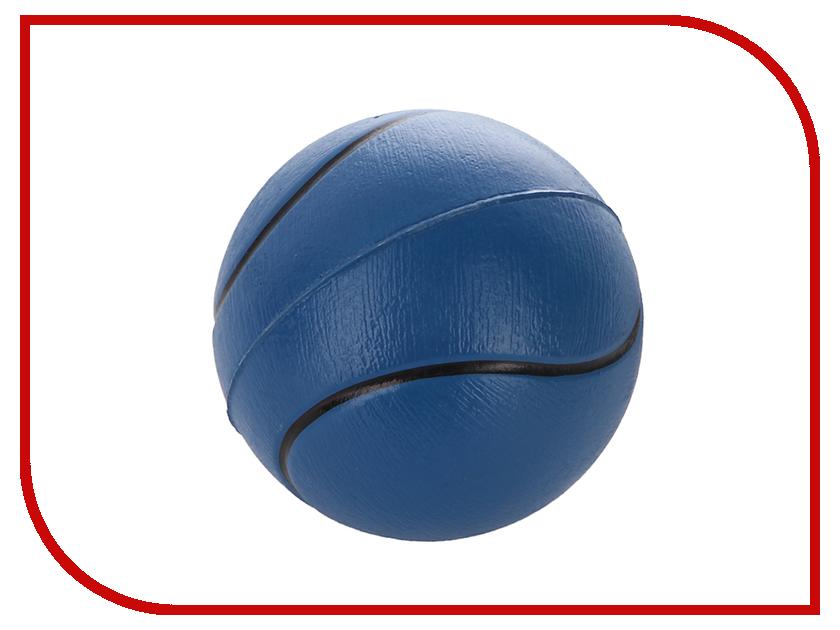 Игрушка Karlie Flamingo Мяч-неон для собак 285.1031410